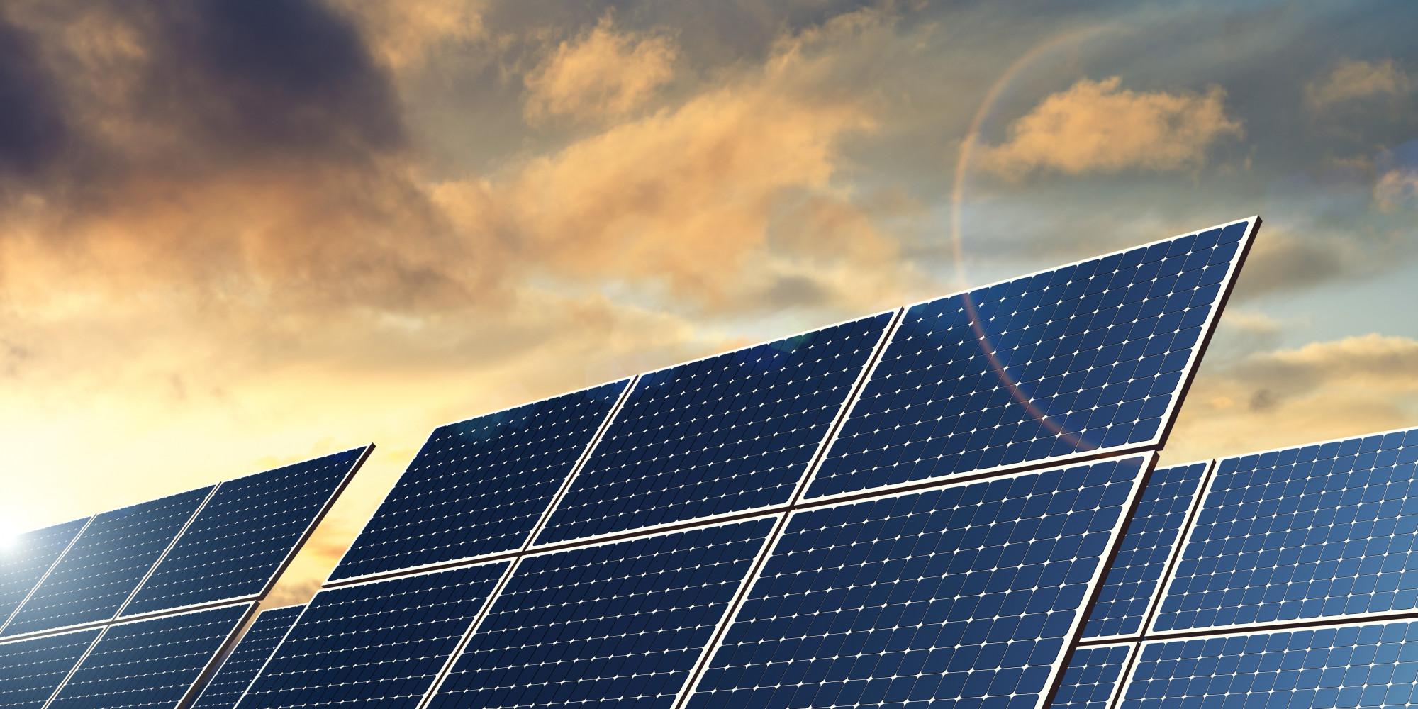 Best Solar Service Providers in Tirupur , Tamil Nadu, India